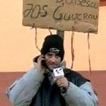 protest-baia-de-aries