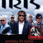 iris-club-doors