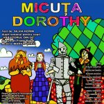 Micuta-Dorothy