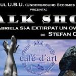 Talk-Show---WEB