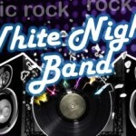 White-Nights-Cafe-dart-WEB