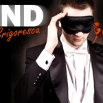 blind-vlad-grigorescu