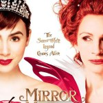 lily-collins-mirror-mirror-poster_450x550