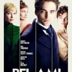robert_pattinson_bel_ami_movie_poster