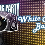 live-music-party-white-nights-band