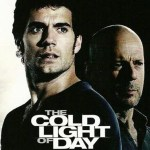 o-the-cold-light-of-day-movie-2012