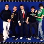concert-trupa-vecheclub_elys-1302183174
