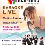 eveniment_karaoke_v4 - final