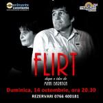 Afis-Flirt2-WEB