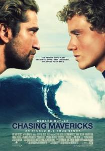 chasing-mavericks-444866l