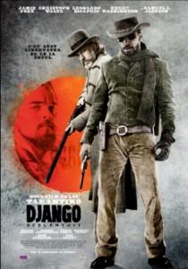 django-unchained-301622l
