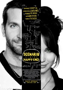 silver-linings-playbook-438808l