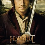 the-hobbit-an-unexpected-journey-247000l