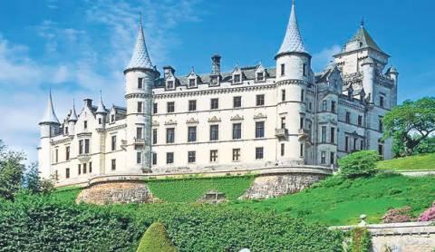 10-dunrobin-castle-scotland_dc65549c91