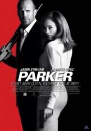 parker-772039l