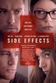 side-effects-659884l