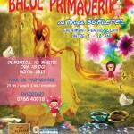 Carnavalul-Primaverii2-WEB