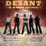 poster-desant-v2-