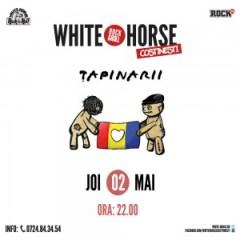 20130502-Tapinarii