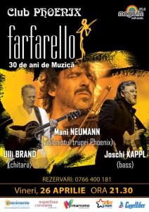 Afis-Farfarello-WEB