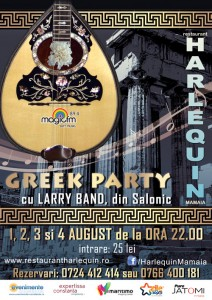 GreekParty-2-WEB