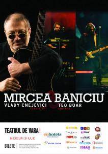 mircea_baniciu