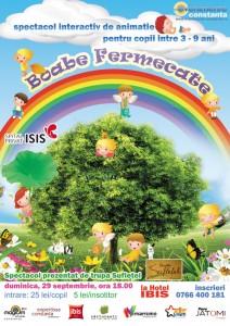 Afis-Boabe-Fermecate-WEB (2)