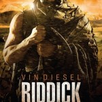 Riddick-2013-Movie-French-Poster-600x800
