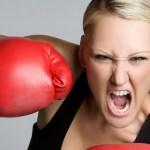 bigstock-Aggressive-Woman-Boxing-12038132-1024x682