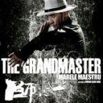 the-grandmaster-657628l-175x0-w-3ec471bf