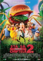 cloudy-with-a-chance-of-meatballs-2-534540l-thumbnail