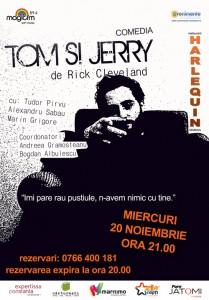 Afis-Tom-Si-Jerry-WEB