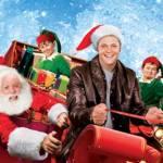 christmas-movie-30