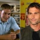 cum-arata-dupa-19-ani-actorii-din-american-pie-vezi-cat-de-mult-s-au-schimbat-jim-chris-michelle-si-jessica_9