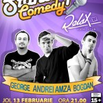 Afis-Standup-Relax-2-WEB-final