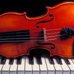 violin-on-piano-keys-garry-gay