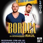 Afis-Bordea-Raul-WEB