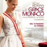 grace-of-monaco-561890l