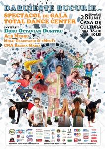 poster_A2_28_iun_GALA-TDC_Cora-01 (1)