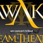 concert-Awake-tribut-Dream-Theater