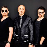 voltaj-plagiat-eurovision-2015