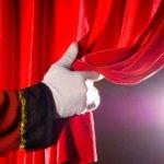 ziua-mondiala-a-teatrului-Constanta