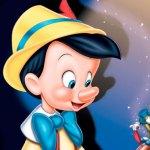 teatru-de-papusi-Pinocchio-Constanta