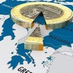 grexit-criza-grecia-zona-euro