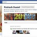 patriarhul-daniel-facebook