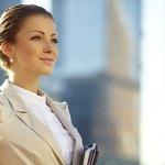 elite-business-women-ele-au-reusit