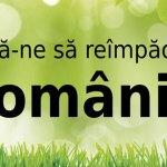 impadurire-romania