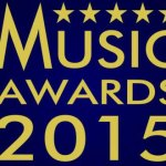 mamaia-music-awards-2015
