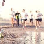 beach-run-mamaia-2015