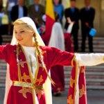 festival-turco-tatar